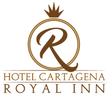 Hotel Cartagena Royal Inn